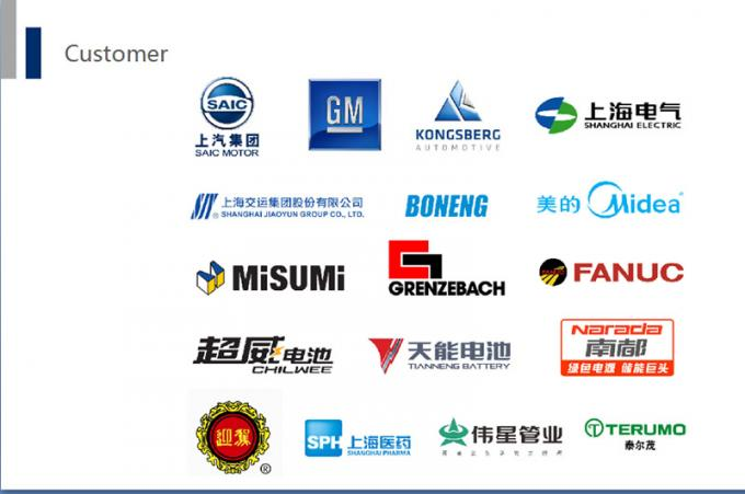 SUZHOU HYUNVAN CNC MACHINERY CO.,LTD.